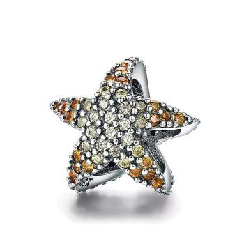 Charm Estrella de Mar