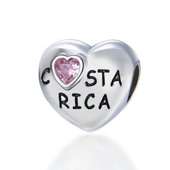 Charm Costa Rica Pura Vida