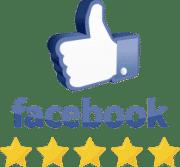 facebook comentarios