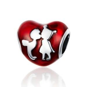 Charm Amor Es…