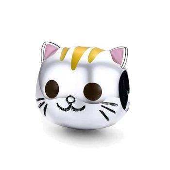 Charm Mi Adorable Gatito