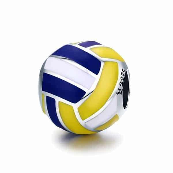 Charm Amo el Voleibol