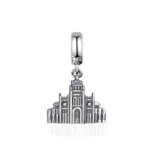 Charm Basílica de Los Angeles