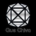 logo Que Chiva